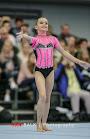 Han Balk Fantastic Gymnastics 2015-2336.jpg
