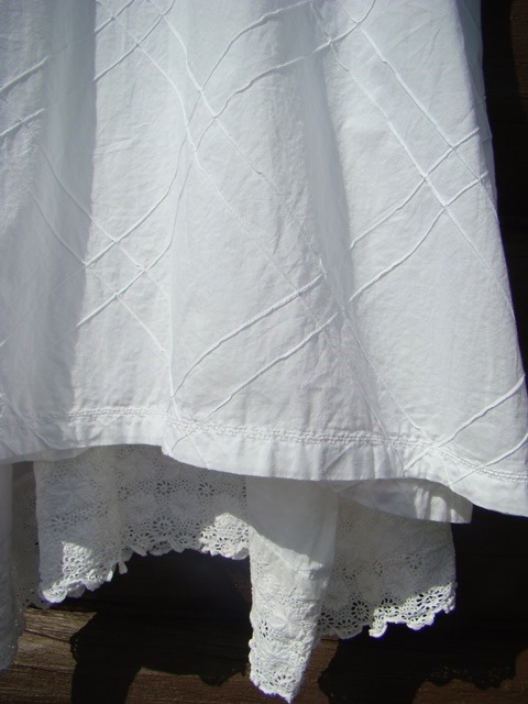 [dress09%255B2%255D.jpg]