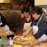 Misa de Navidad 24 para Migrantes - IMG_7082.JPG