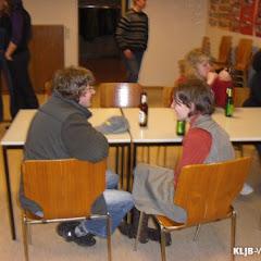 Generalversammlung 2009 - CIMG0064-kl.JPG
