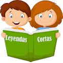 Leyendas Cortas icon