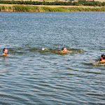 20140730_Fishing_Tuchyn_012.jpg
