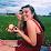 Corinne Ulmer's profile photo