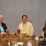 End of Year Luncheon 2014 - DSC_4832.JPG