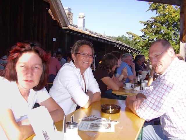 20070916Ausflug - 2007FFAusflugKGiselaMass%2BMirter.JPG