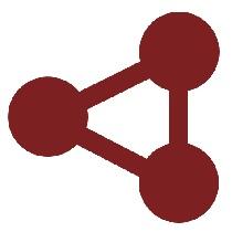 FileMeta Logo