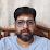 Raviprakash R's profile photo