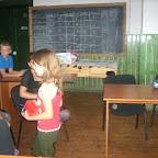 tábor2008-2 008.jpg