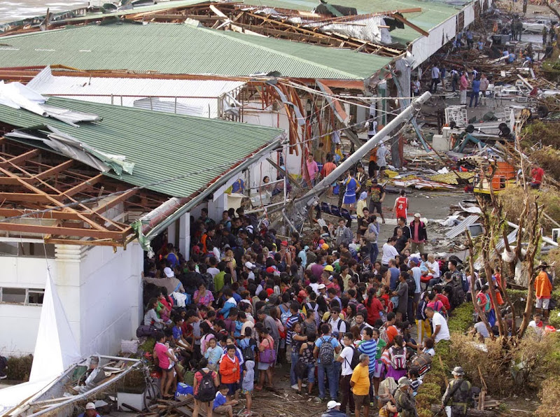 Photos-Caused-by-Typhoon-Yolanda-Haiyan-11-16-2013-06