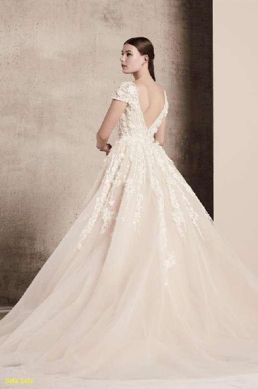 018127e77 فساتين محجبة زفاف تركيه 2016 ، فساتين زفاف وخطوبة تركية للمحجبات 2015 -  فساتين زفاف تركية