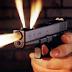 Muere hombre tras ser herido por agente policial en Cienfuegos