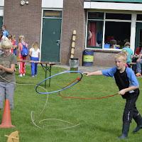 Kinderspelweek 2012_042