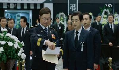 ヨンパリ12話 (40).jpg