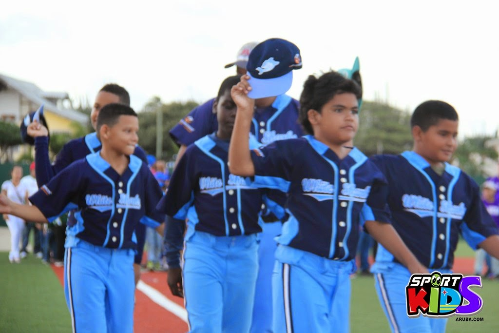Apertura di wega nan di baseball little league - IMG_1187.JPG
