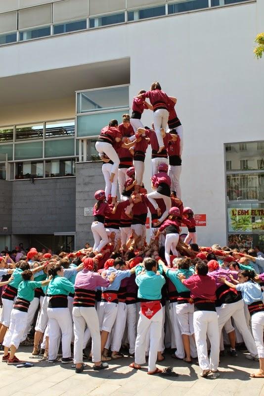 Actuació Fort Pienc (Barcelona) 15-06-14 - IMG_2167.jpg