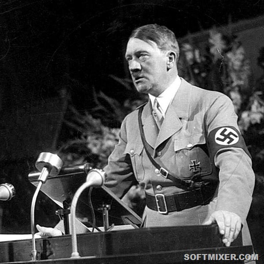 Hitler-Speech-Rally-1939