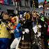 2012-02-11_13-35-24-avt-gravelines090.JPG
