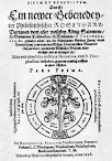 Visualization in Medieval Alchemy
