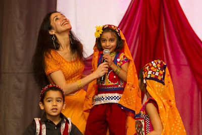 11/11/12 1:49:03 PM - Bollywood Groove Recital. © Todd Rosenberg Photography 2012