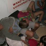 Campaments a Suïssa (Kandersteg) 2009 - CIMG4675.JPG