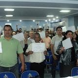 FormaturaCursoComoIntegrarOsNovosConvertidos24092012