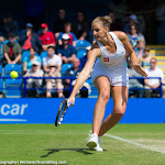 Karolina Pliskova - AEGON International 2015 -DSC_5854.jpg