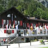 Campaments a Suïssa (Kandersteg) 2009 - 6610_1194898148157_1099548938_30614232_879094_n.jpg