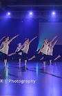 Han Balk Voorster dansdag 2015 avond-4543.jpg