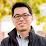 Carl Lin's profile photo