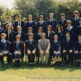 1990_class photo_De Britto_6th_year.jpg