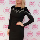 OIC - ENTSIMAGES.COM - Zoe Ball at the Tesco Mum Of The Year Awards in London 1st March 2015  Photo Mobis Photos/OIC 0203 174 1069