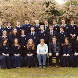 2005_class photo_Borgia_6th_year.jpg