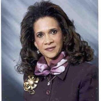 Nadine Jenkins