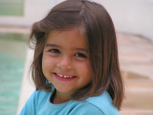 Charlotte Pereira