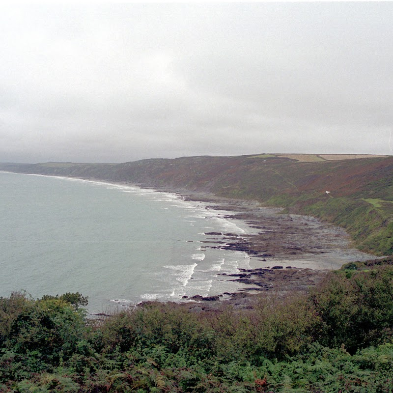 Burlaces_03 Cornish Coastline.jpg