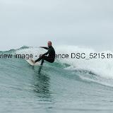 DSC_5215.thumb.jpg