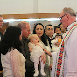 Baptism Noviembre 2014 - IMG_3001.JPG