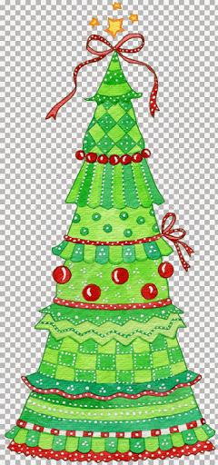 Patchwork Tree-mull.jpg