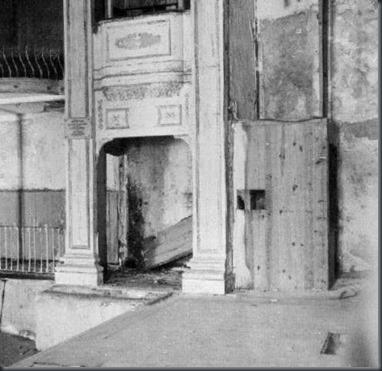 Teatro Taborda.6