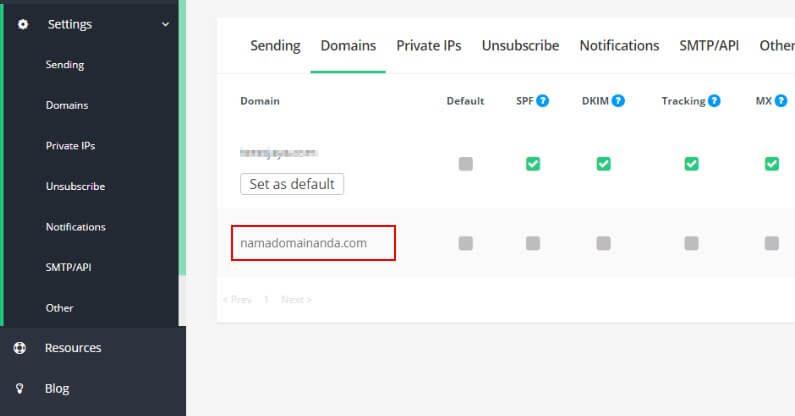 elasticemail-settings-domains-added-795x416.jpg