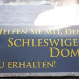 SchleswigDannevirkeRendsburgOgLubeck.jpg