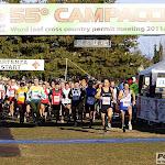 06_01_2012_S_Giorgio_su_Legnano_Campaccio_foto_Roberto_Mandelli_0360.jpg