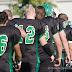 2012 Huskers vs Rams 2 - _DSC6716-1.JPG