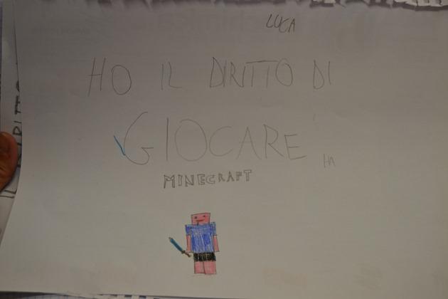 Letture animate 2017-2018 Scuola Primaria Osteria - 3B e 3C - 26 marzo (75)