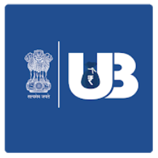 Download & Install Union Budget Mobile App