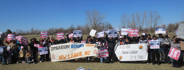 NL- Immigration Rform Rally Lib state park - IMG_0566.JPG