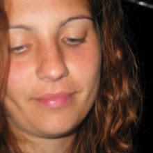 Taborjenje, Lahinja 2006 1.del - IMG_4218.JPG