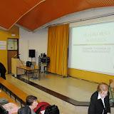 Predavanje, dr. Camlek - oktober 2011 - DSC_3853.JPG