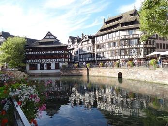 2017.08.22-066 la petite France