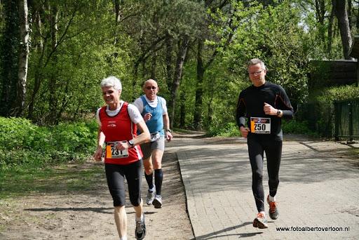 Kleffenloop overloon 22-04-2012  (189).JPG